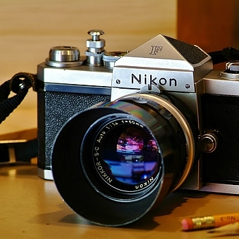 Nikon F... | LENS MODEL NOT SET <br> Click image for more details, Click <b>X</b> on top right of image to close