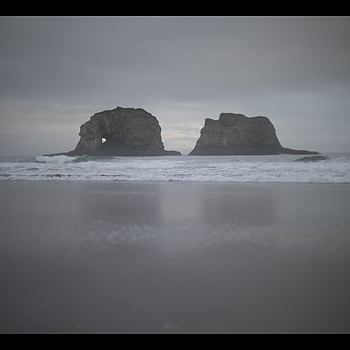 Oregon Coast | NIKON 55MM F/1.2 <br> Click image for more details, Click <b>X</b> on top right of image to close