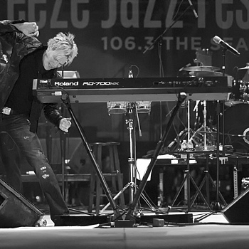 JAZZZZZ | TOKINA 80-200MM F2.8 <br> Click image for more details, Click <b>X</b> on top right of image to close