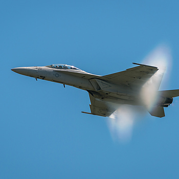 F18 Super Hornet | NIKON 200-400MM F/4G ED-IF AF-S VR <br> Click image for more details, Click <b>X</b> on top right of image to close