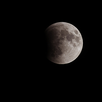 Lunar Eclipse | NIKON 200-400MM F/4G ED-IF AF-S VR <br> Click image for more details, Click <b>X</b> on top right of image to close
