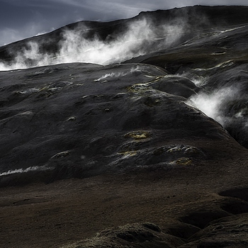 Icelandic Landscape | NIKON 24-70MM F/2.8G ED AF-S N <br> Click image for more details, Click <b>X</b> on top right of image to close