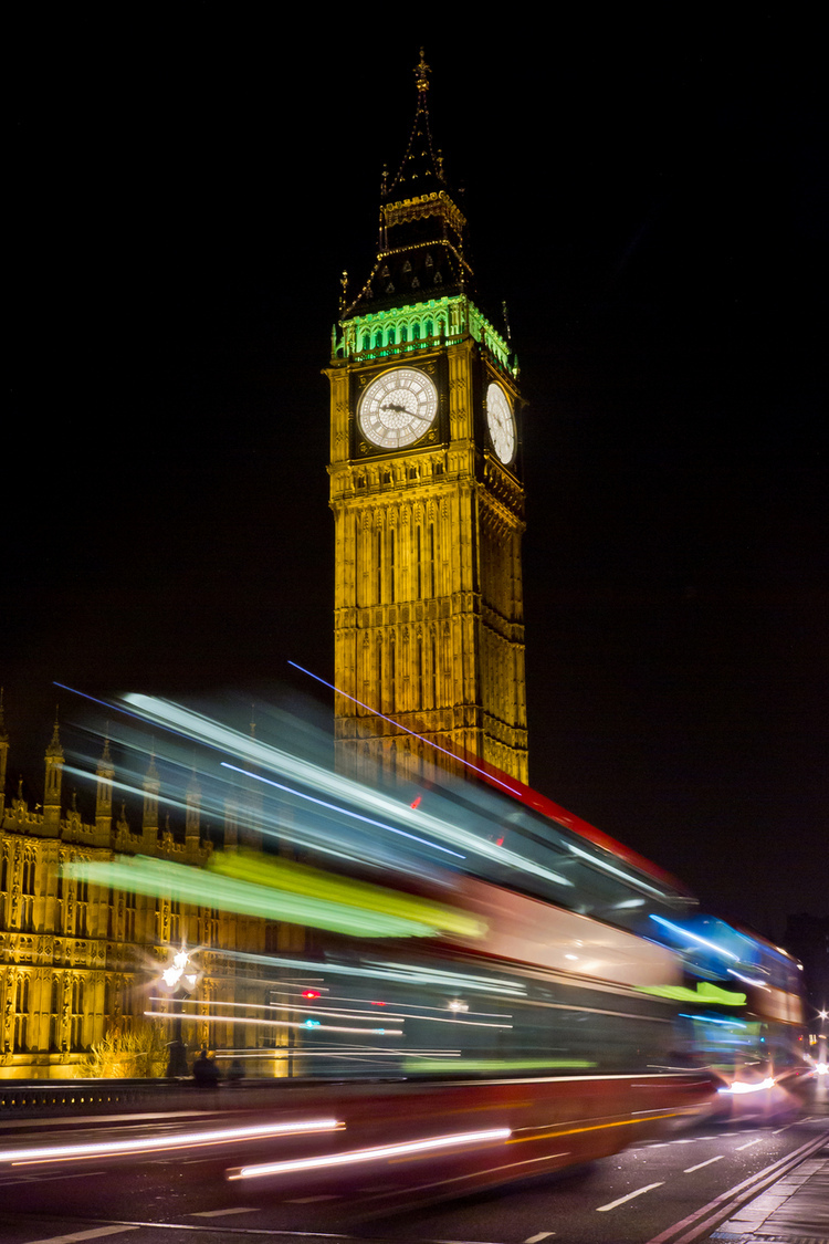 Big Ben | LENS MODEL NOT SET <br> Click image for more details, Click <b>X</b> on top right of image to close