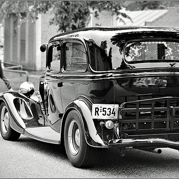 1934 Ford TUDOR | NIKKOR AF-S 70-200MM F/4G ED VR <br> Click image for more details, Click <b>X</b> on top right of image to close