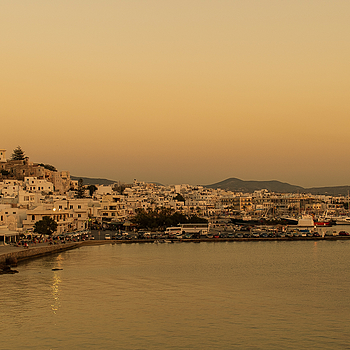 Naxos, Chora | NIKON 24-70MM F/2.8G ED AF-S N <br> Click image for more details, Click <b>X</b> on top right of image to close