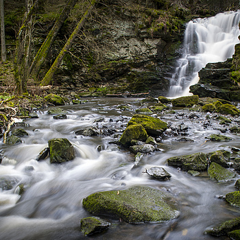 The Watherfall | SIGMA 24-70 F2.8 <br> Click image for more details, Click <b>X</b> on top right of image to close