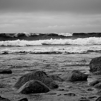 BreakingWaves | SIGMA 17-70MM F2.8 DC <br> Click image for more details, Click <b>X</b> on top right of image to close