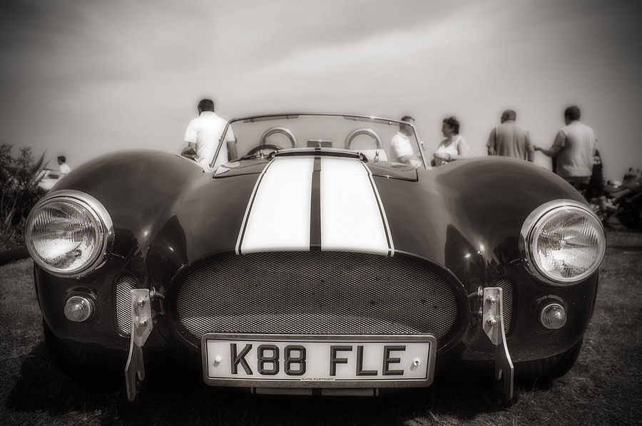 AC Cobra | NIKON 10-24MM F/3.5-4.5 ED AF-S DX <br> Click image for more details, Click <b>X</b> on top right of image to close