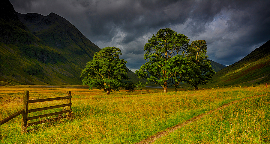 Glencoe Scotland | LENS MODEL NOT SET <br> Click image for more details, Click <b>X</b> on top right of image to close