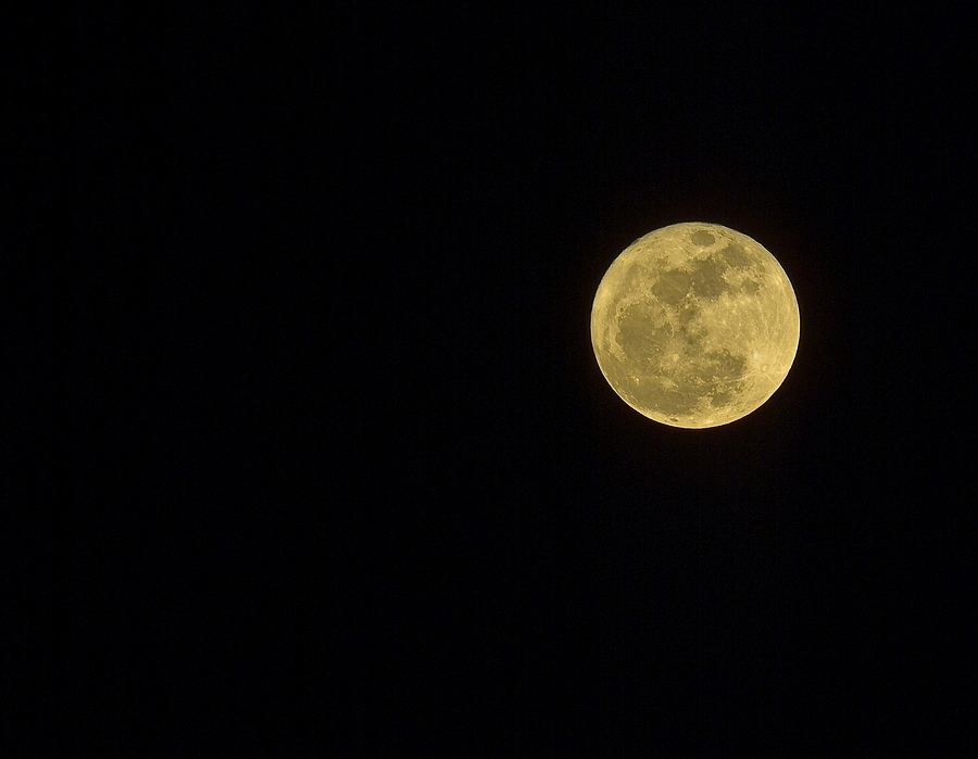 SuperMoon | SIGMA 50-500MM F4.5-6.3 DG OS HSM <br> Click image for more details, Click <b>X</b> on top right of image to close