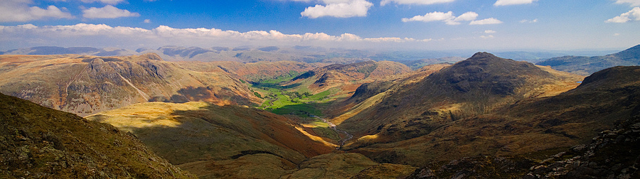 Langdale | LENS MODEL NOT SET <br> Click image for more details, Click <b>X</b> on top right of image to close