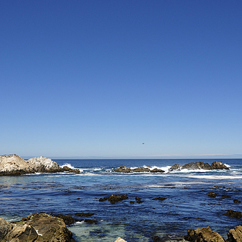 Monterey | NIKON 18-70MM F/3.5-4.5G ED-IF AF-S DX <br> Click image for more details, Click <b>X</b> on top right of image to close