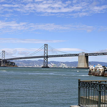 San Francisco | NIKON 18-70MM F/3.5-4.5G ED-IF AF-S DX <br> Click image for more details, Click <b>X</b> on top right of image to close