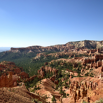 Bryce Canyon | SIGMA 10-20MM F3.5 EX DX <br> Click image for more details, Click <b>X</b> on top right of image to close
