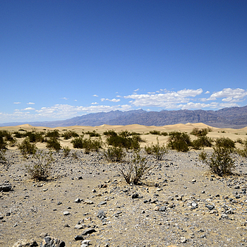 Death Valley | SIGMA 10-20MM F3.5 EX DX <br> Click image for more details, Click <b>X</b> on top right of image to close