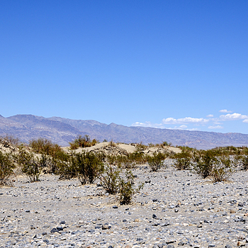Death Valley | NIKON 18-70MM F/3.5-4.5G ED-IF AF-S DX <br> Click image for more details, Click <b>X</b> on top right of image to close