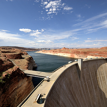 Lake Powell | SIGMA 10-20MM F3.5 EX DX <br> Click image for more details, Click <b>X</b> on top right of image to close