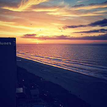 Good Morning Myrtle Beach | LENS MODEL NOT SET <br> Click image for more details, Click <b>X</b> on top right of image to close