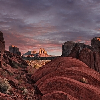 Monument Valley | NIKON 28-300MM F/3.5-5.6G ED VR <br> Click image for more details, Click <b>X</b> on top right of image to close