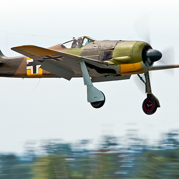 Fw 190A-5 | SIGMA APO 150-500MM F5-6.3 DG OS HSM <br> Click image for more details, Click <b>X</b> on top right of image to close