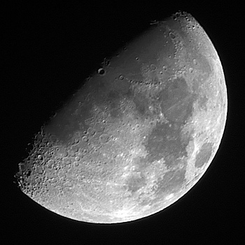 moon pimples | SIGMA 500MM F8 XQ MIRROR ULTRA <br> Click image for more details, Click <b>X</b> on top right of image to close