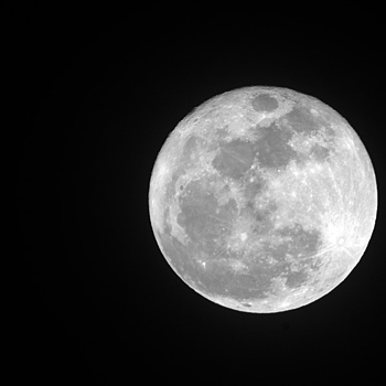 full moon of orange county | SIGMA 500MM F8 XQ MIRROR ULTRA <br> Click image for more details, Click <b>X</b> on top right of image to close