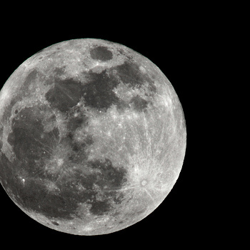 May2012brightMoon | TAMRON SP 65B 400 F/4 ADAPTALL-2 <br> Click image for more details, Click <b>X</b> on top right of image to close