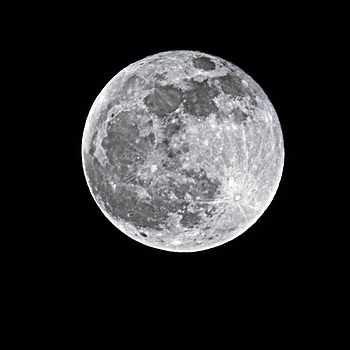 1000mm full frame moon | SIGMA 500MM F8 XQ MIRROR ULTRA <br> Click image for more details, Click <b>X</b> on top right of image to close