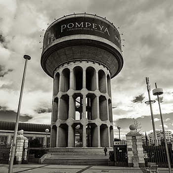 pompeii is safe | TOKINA 12-24MM F4 <br> Click image for more details, Click <b>X</b> on top right of image to close