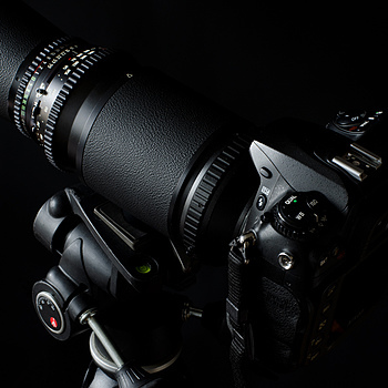 Super lens | LENS MODEL NOT SET <br> Click image for more details, Click <b>X</b> on top right of image to close