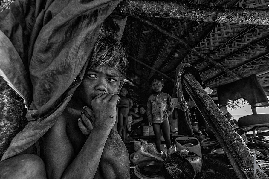 Hopeless @ Bajau Boy | NIKON 14-24MM F/2.8G ED AF-S N <br> Click image for more details, Click <b>X</b> on top right of image to close