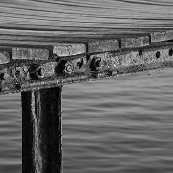 Bridge | NIKON 16-85MM F/3.5-5.6G ED AF-S VR DX <br> Click image for more details, Click <b>X</b> on top right of image to close