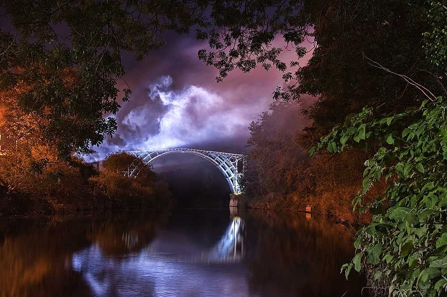 Ironbridge | TAMRON AF 28-300MM F3.5-6.3 XR <br> Click image for more details, Click <b>X</b> on top right of image to close