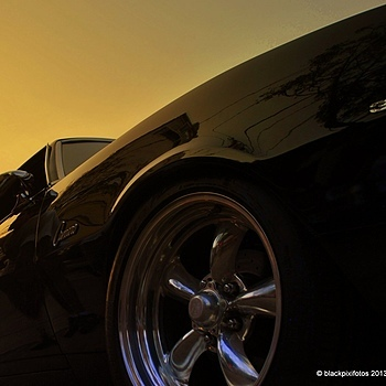 69 Camero | NIKON 18-55MM F/3.5-5.6G ED AF-S II DX <br> Click image for more details, Click <b>X</b> on top right of image to close