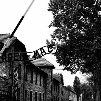 auschwitz poland | NIKON 28-70MM F/2.8D ED-IF AF-S <br> Click image for more details, Click <b>X</b> on top right of image to close