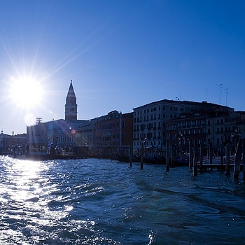 venice | NIKON 17-35MM F/2.8 ED-IF AF-S <br> Click image for more details, Click <b>X</b> on top right of image to close