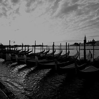 waterfront san marco venice | NIKON 17-35MM F/2.8 ED-IF AF-S <br> Click image for more details, Click <b>X</b> on top right of image to close
