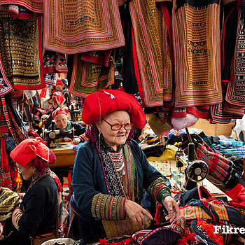 Sapa-Viet Nam | NIKON 24-70MM F/2.8G ED AF-S N <br> Click image for more details, Click <b>X</b> on top right of image to close