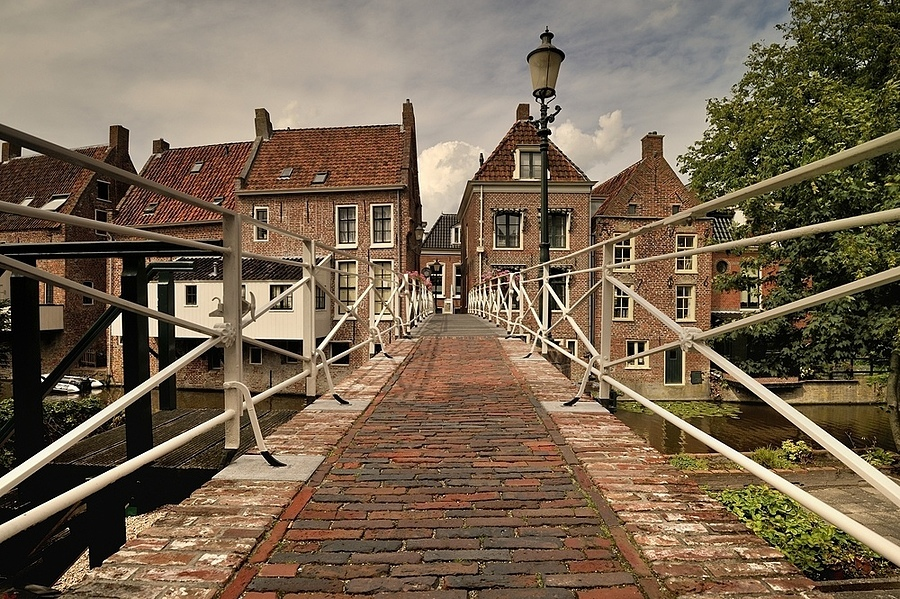 appingedam | NIKON 16-35MM F/4G ED AF-S VR <br> Click image for more details, Click <b>X</b> on top right of image to close
