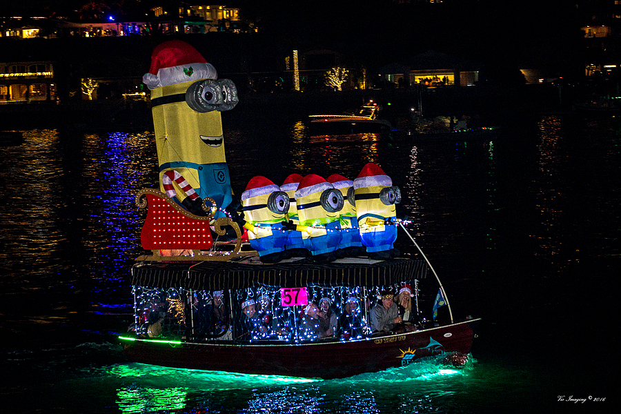 Newport Parade of Lights 2016 | LENS MODEL NOT SET <br> Click image for more details, Click <b>X</b> on top right of image to close
