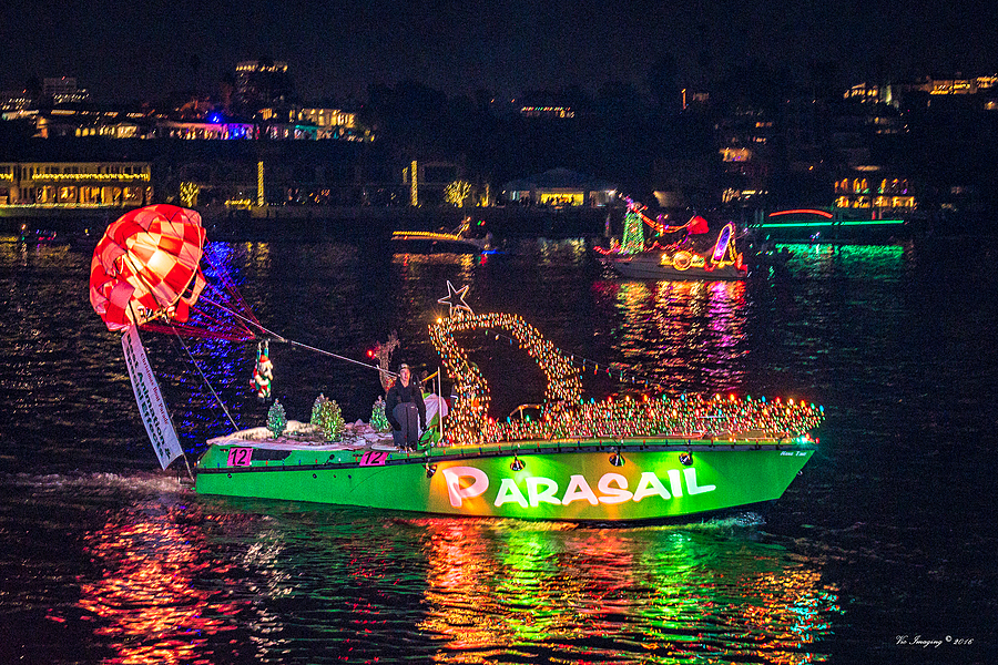 nikonimages.com gallery | Newport Parade of Lights 2016 | Lens model not set | NIKON D500
