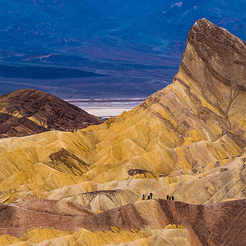 Zabriskie Point Photographers | LENS MODEL NOT SET <br> Click image for more details, Click <b>X</b> on top right of image to close
