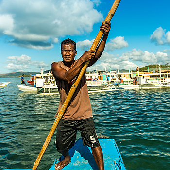 The Deckhand | NIKON 24-70MM F/2.8G ED AF-S N <br> Click image for more details, Click <b>X</b> on top right of image to close