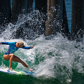 US Open of Surf -Tatiana | LENS MODEL NOT SET <br> Click image for more details, Click <b>X</b> on top right of image to close