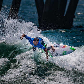 US Open of Surf -Addriano | LENS MODEL NOT SET <br> Click image for more details, Click <b>X</b> on top right of image to close
