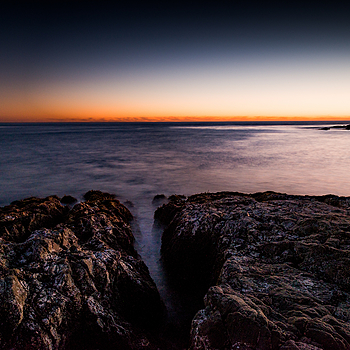 Low Tide Laguna Beach | NIKON 14-24MM F/2.8G ED AF-S N <br> Click image for more details, Click <b>X</b> on top right of image to close