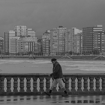 Gijón 5 | NIKON 18-105MM F/3.5-5.6G ED-IF AF-S VR DX <br> Click image for more details, Click <b>X</b> on top right of image to close