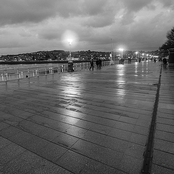 Gijón 11 | NIKON 18-105MM F/3.5-5.6G ED-IF AF-S VR DX <br> Click image for more details, Click <b>X</b> on top right of image to close