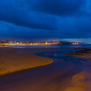 Gijón 13 | NIKON 18-105MM F/3.5-5.6G ED-IF AF-S VR DX <br> Click image for more details, Click <b>X</b> on top right of image to close