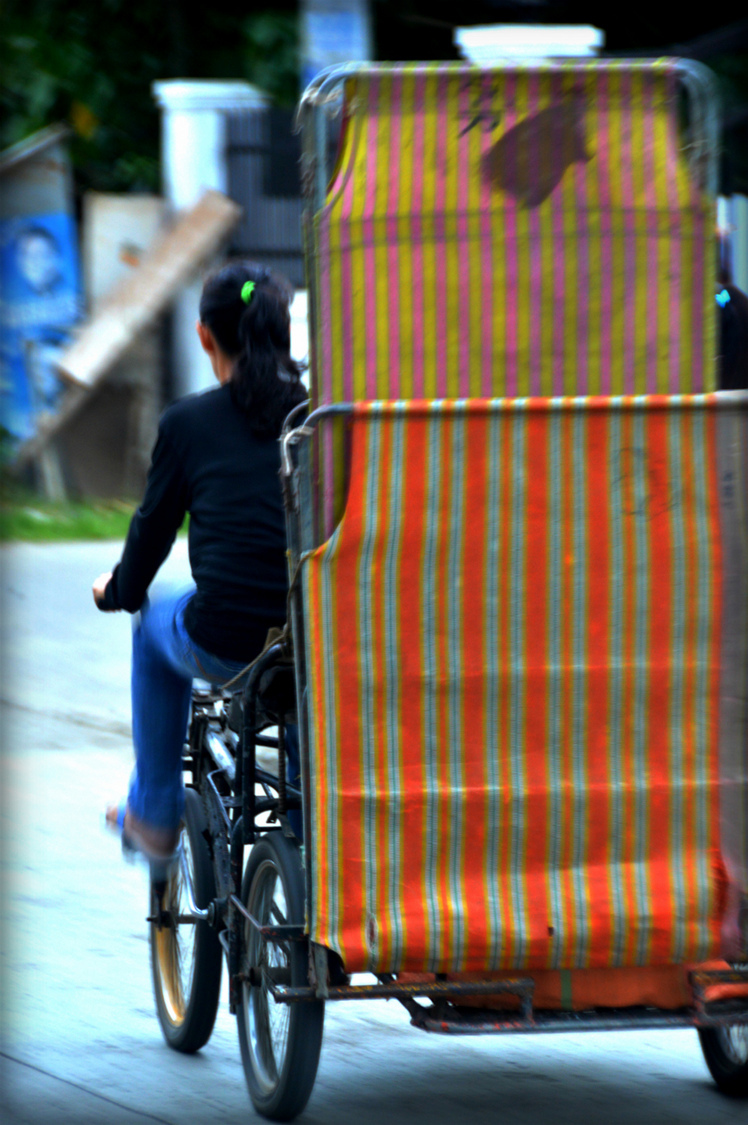 Pedicabbin'... | LENS MODEL NOT SET <br> Click image for more details, Click <b>X</b> on top right of image to close